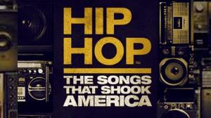 Hip Hop (1)