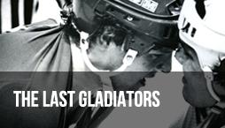 Last Gladiators - Thumbnail
