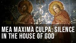 Mea Maxima Culpa - Thumbnail