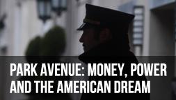 Park Avenue - Thumbnail