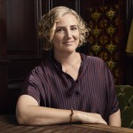 THR: Female Documentary Filmmakers