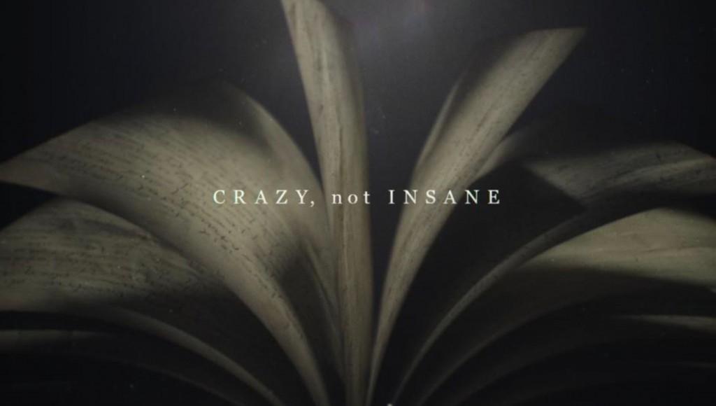crazy_not_insane