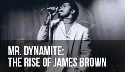 dynamite-thumb