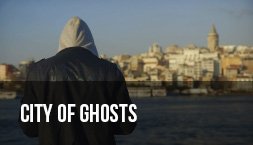 city-of-ghosts