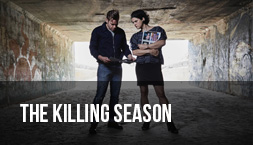 the-killing-season-thumb