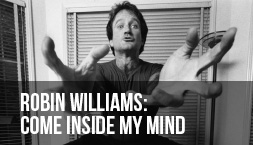 robin-williams-thumbnail