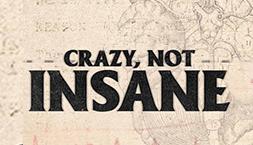 crazy_not_insane-thumb