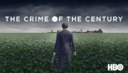 The Crime of the Century thumbnail